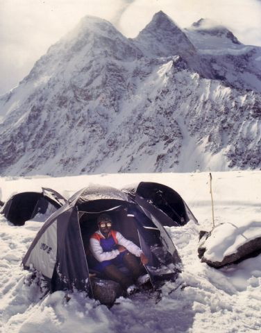 Himalaya_K2.jpg