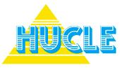 Atelier Hucle Westerhoven B.V.